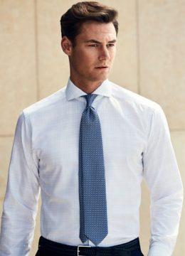 eton-la-chemise-blanche-indémodable