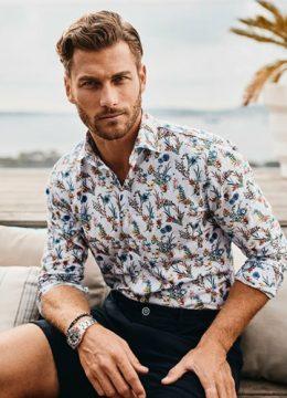 haupt-la-chemise-essentielle