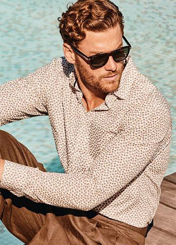 haupt-la-chemise-style-vintage