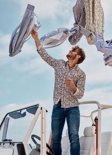 haupt-les-chemises-dans-le-vent