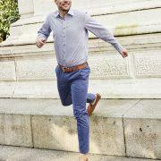 mens-le-pantalon-tout-en-bleu-2