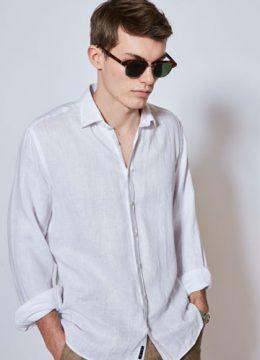sand-la-chemise-iconique-pur-lin