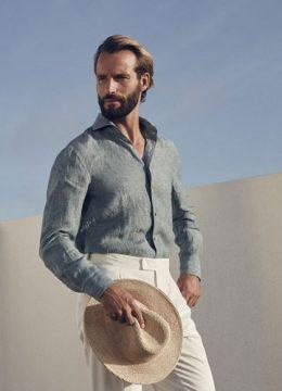 stenströms-l'irrésistible-chemise-en-lin