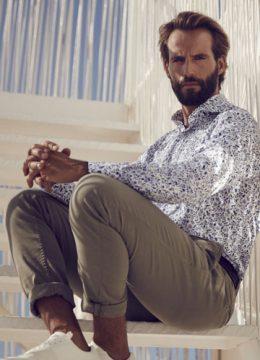stenströms-l'ultime-confort-d'une-chemise