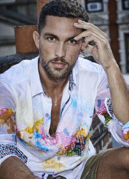 robert-graham-les-chemises-pour-une-vie-colorée
