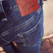Alberto-l'authentique-jeans-vintage-3