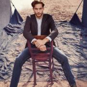 Alberto-l'elegant-jeans-business-de-la-marque-1