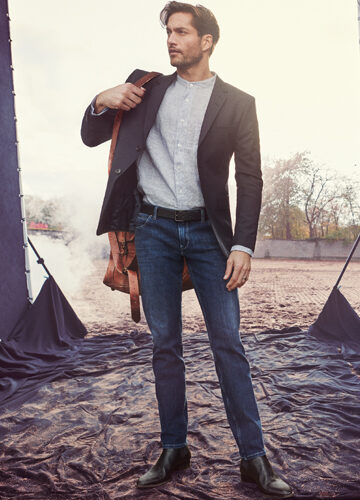 Alberto-l'elegant-jeans-business-de-la-marque