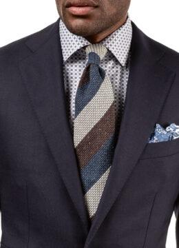 eton-la-chemise-aux-medaillons-sophistiquee-et-intemporelle
