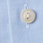eton-la-chemise-bleu-clair-et-preferee-de-la-marque-2