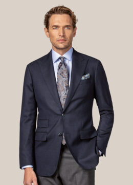 eton-la-chemise-bleu-clair-et-preferee-de-la-marque