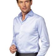eton-la-chemise-bleu-clair-et-preferee-de-la-marque-3