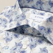 eton-la-chemise-luxueuse-en-flanelle-au-paisley-bleu-et-blanc-1