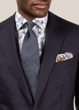 eton-la-chemise-luxueuse-en-flanelle-au-paisley-bleu-et-blanc