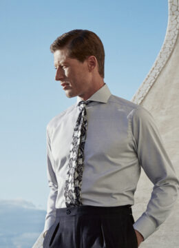 eton-les-chemises-en-teintes-neutres-tout-aller