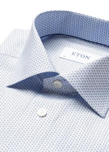 eton-les-chemises-quadrillees-fines-et-douces