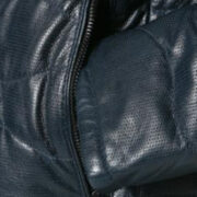 milestone-la-veste-en-cuir-marine-rembourree-d'agneau-2