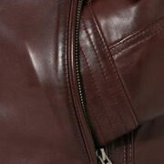 milestone-la-veste-urbaine-en-cuir-doux-et-noble-2