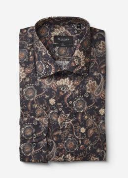 sand-la-chemise-douce-motif-paisley-aux-teintes-de-la-saison