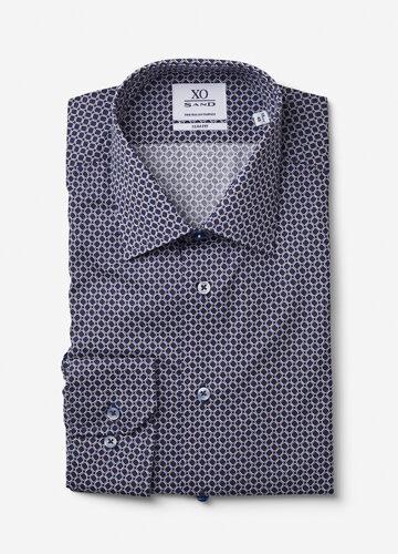 sand-la-chemise-melange-de-coton-doux-avec-une-touche-extensible