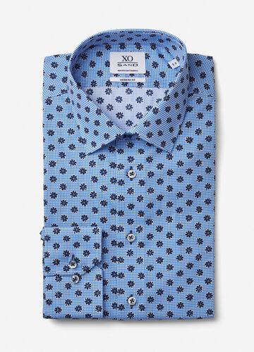 sand-la-chemise-tout-aller-et-tout-en-bleu-au-confort-optimal