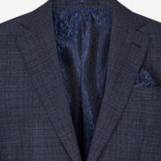 sand-le-costume-moderne-fabriqué-de-tissus-italiens-luxueux-avec-effet-tweed-1
