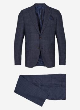 sand-le-costume-moderne-fabriqué-de-tissus-italiens-luxueux-avec-effet-tweed