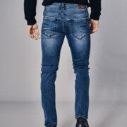 sand-le-jeans-fibre-extensible-coupe-ajustee-1