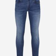 sand-le-jeans-fibre-extensible-coupe-ajustee-3