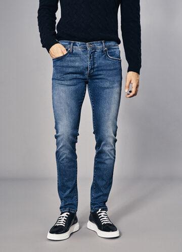 sand-le-jeans-fibre-extensible-coupe-ajustee