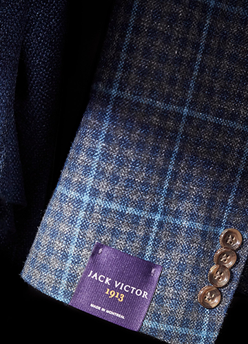 Jack-victor-100-ans-de-creation-pour-la-marque