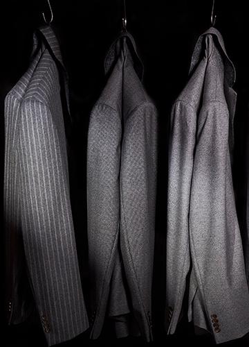 Jack-victor-les-vestons-gris-sont-toujours-tendance