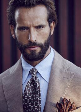 Stenstroms-les-chemises-pour-votre-style-vie-1