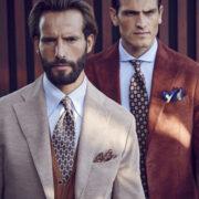 Stenstroms-les-chemises-pour-votre-style-vie