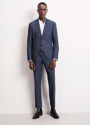 Tiger-of-sweden-confortable-en-costume-bleu-acier