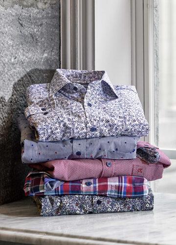 casamoda-les-chemises-au-motif-expressif
