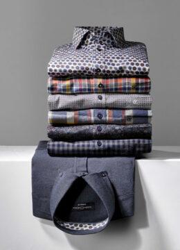 casamoda-les-chemises-qui-vous-procurent-un-moment-de-bonheur