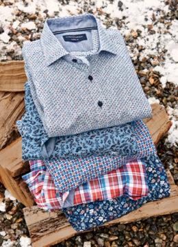 casamoda-un-vaste-choix-de-chemises-decontractees