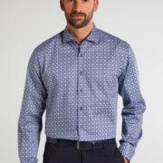 eterna-la-chemise-originale-aux-medaillons-floraux-1