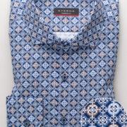 eterna-la-chemise-originale-aux-medaillons-floraux-2