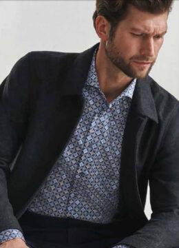 eterna-la-chemise-originale-aux-medaillons-floraux