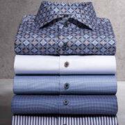 eterna-vive-les-chemises-faciles-dentretien-sans-repassage-1