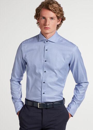 eterna-vive-les-chemises-faciles-dentretien-sans-repassage