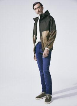 gardeur-le-pantalon-au-confort-recherche
