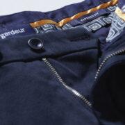 gardeur-les-pantalons-aux-couleurs-saisonnieres-1