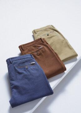 gardeur-les-pantalons-aux-couleurs-saisonnieres
