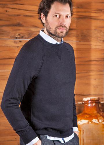 green-coast-les-tricots-soyeux-essentiels