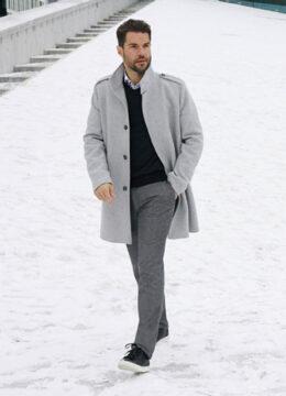mens-le-pantalon-durable-qui-convient-en-toutes-saisons