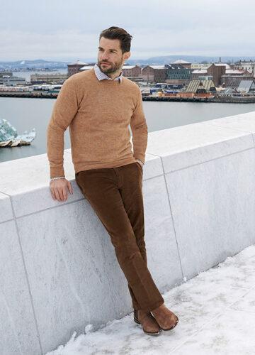 mens-les-pantalons-innovants-au-confort-irreprochable