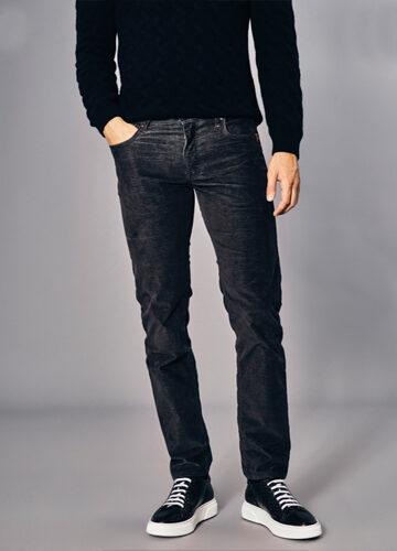 sand-le-jeans-fibre-extensible-coupe-ajustée